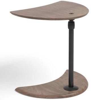 Stressless Alpha Table - Beech Top