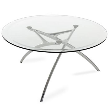 Stressless Enigma Table