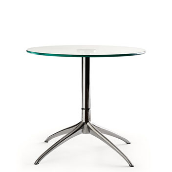 Stressless Urban Table