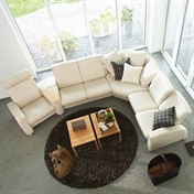 Stressless Arion Corner Sofa