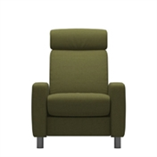 Stressless Arion 1s Chair - High Back