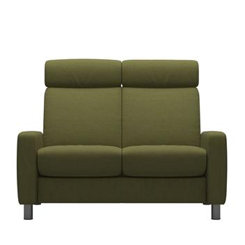 Stressless Arion 2s Sofa - High Back