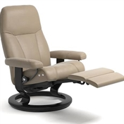 Stressless Consul with LegComfortT