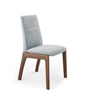 Stressless Dining Chair