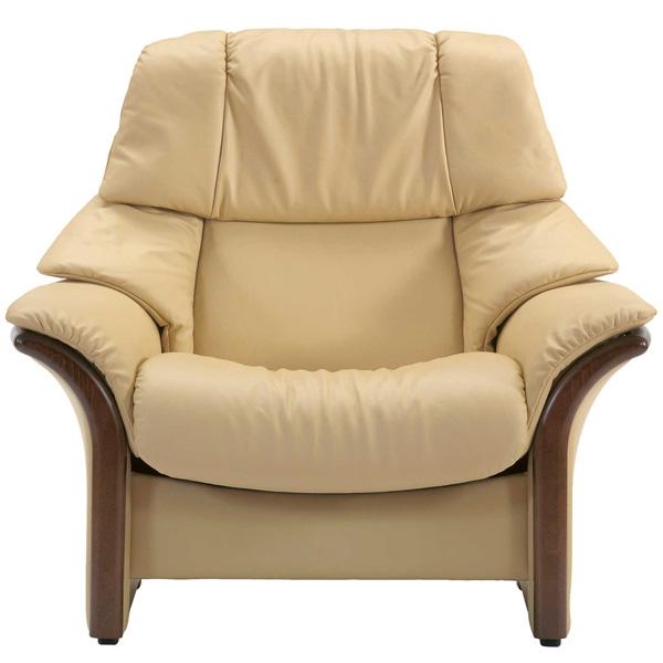 Stressless Eldorado 1s Chair - High Back