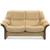 Stressless Eldorado 2s Sofa - High Back