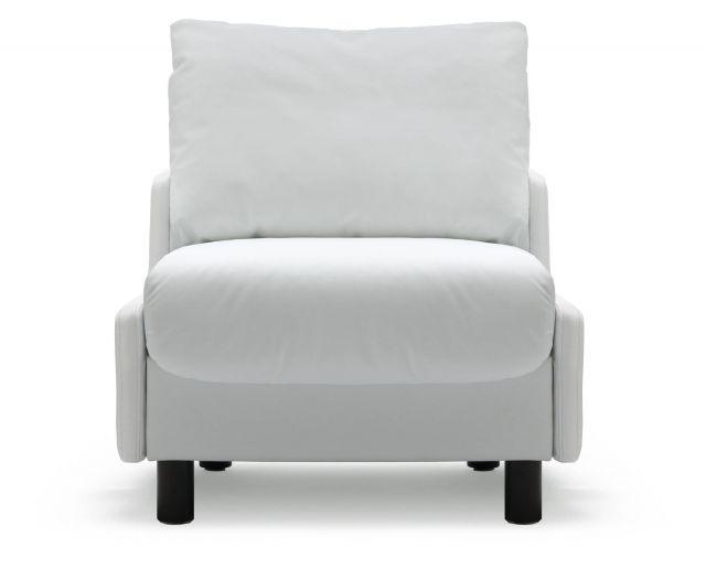 Stressless Emma 1 Seater Sofa