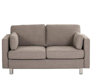 Stressless Emma 2 Seater Sofa