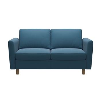 Stressless Emma 2 Seater Sofa