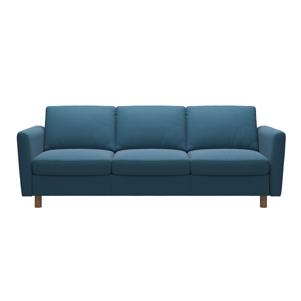 Stressless Emma 3 Seater Sofa