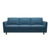 Stressless Emma 3 Seater Sofa