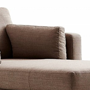Stressless Emma Side Cushions