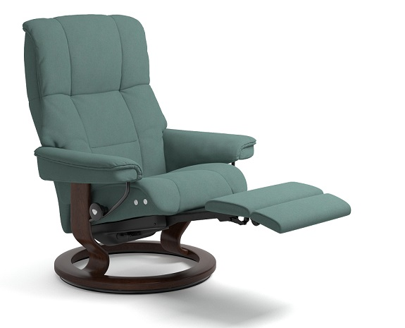 Stressless Mayfair with LegComfort