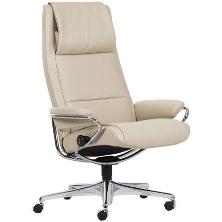 Stressless Paris Office Chair