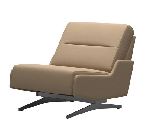 Stressless Stella 1 Seater