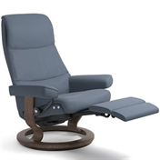 Stressless View with LegComfort™ (Battery)