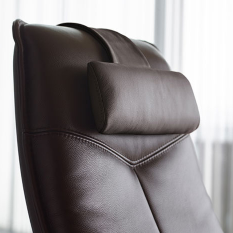 Stressless City Headrest