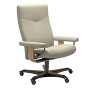 Stressless Dover Office Chair