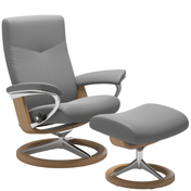 Stressless Dover Signature Recliner