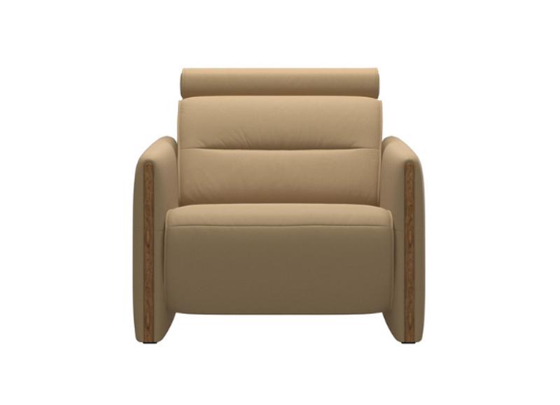 Stressless Emily Arm Chair