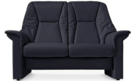 Stressless Lux Sofa 2 Seater - IN STOCK