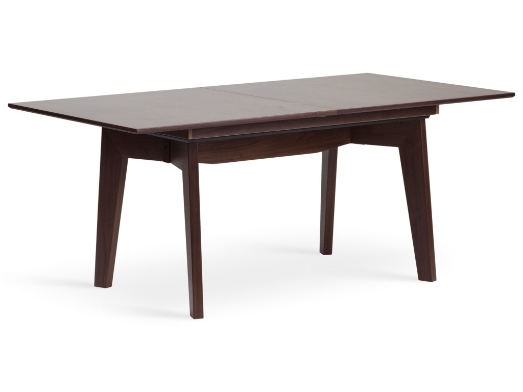 Stressless Madeira Dining Table T100