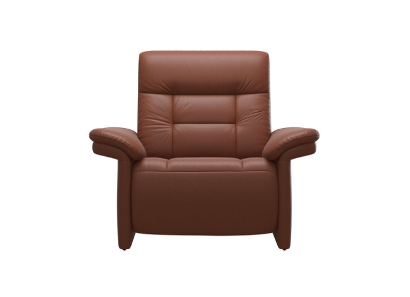 Stressless Mary Arm Chair