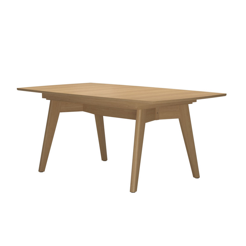 Stressless Toscana Dining Table T100