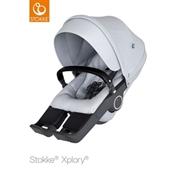 Stokke Stroller v6 Seat Unit