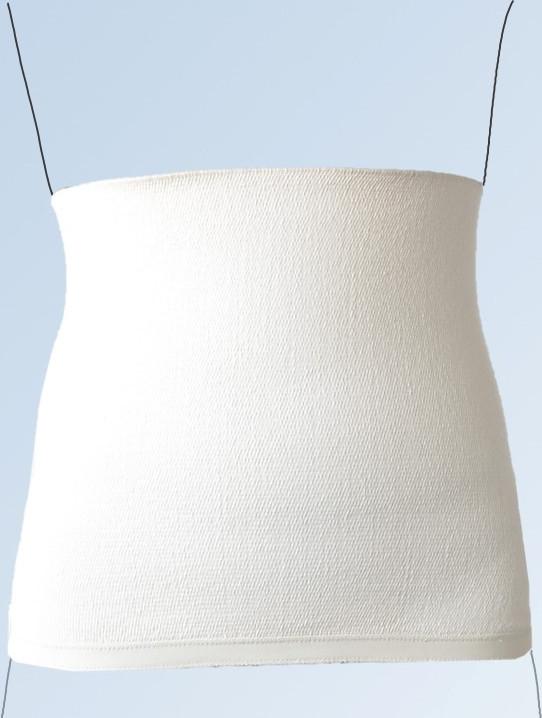Supportflex Large - White
