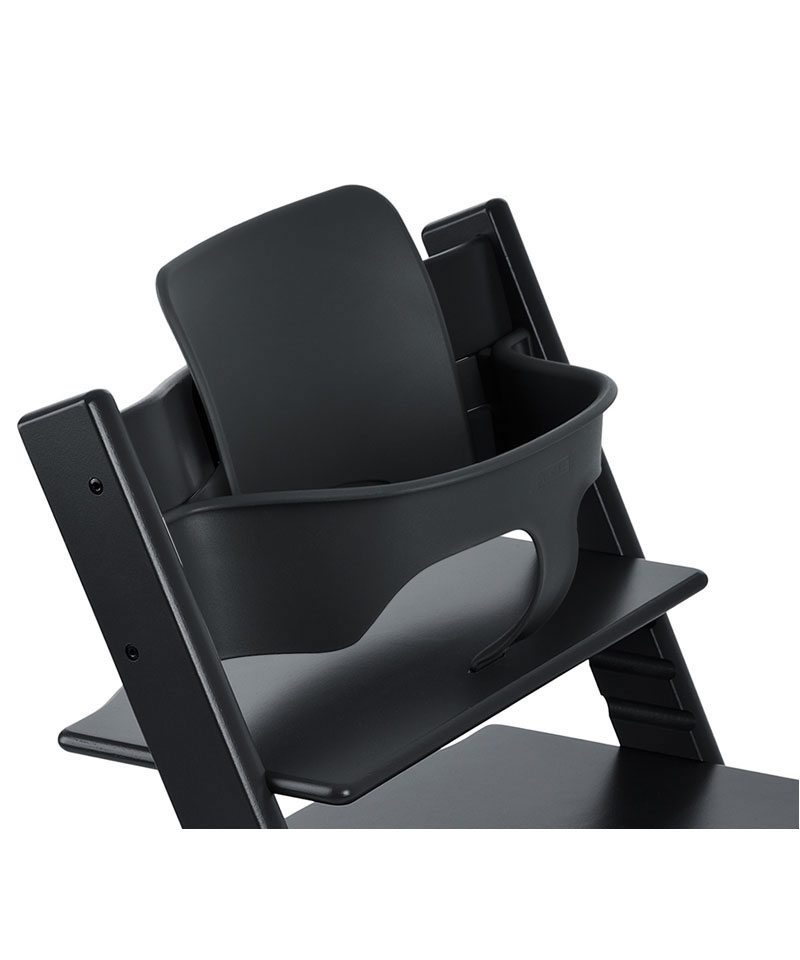 Foretrukket Tripp Trapp Buy Online - Back in Action #QI-78