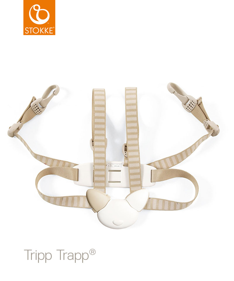 Harness - Stokke Luxury Harness