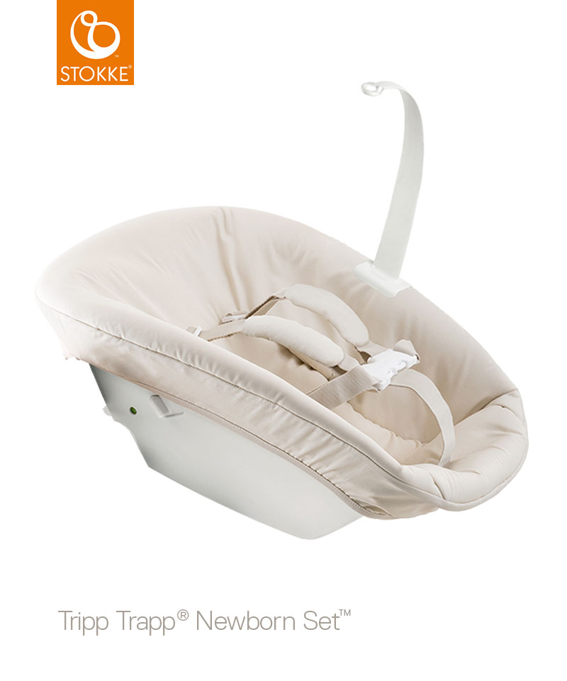 Tripp Trapp Newborn