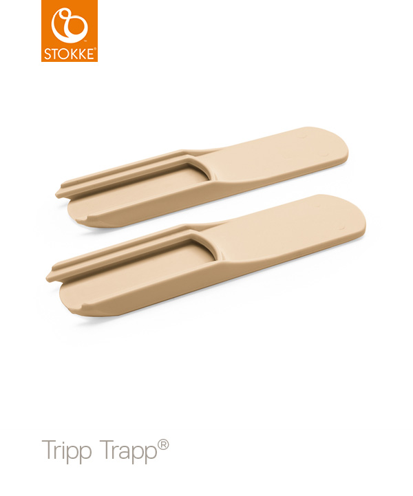 Tripp Trapp Extended Glider Set - New Style