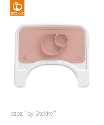 ezpzT by Stokke® Placemat for Steps®