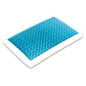 Technogel Soft Deluxe Pillow