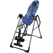 Teeter Inversion Table - EP960