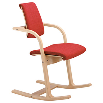TenTwo Chair - Frame