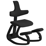 Thatsit with Backrest - IN STOCK