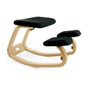 Thatsit without Backrest - IN STOCK