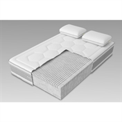 NEW Mammoth Shine Essential Firmer Mattress - Try In Store