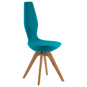 Varier Date Dining Chair - MADE TO ORDER