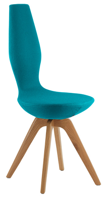 Varier Date Dining Chair