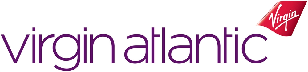 Virgin Atlantic Exclusive Discount