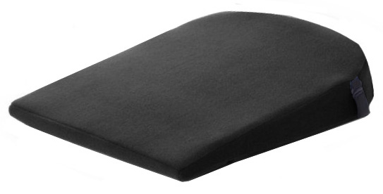 Putnams Standard Seat Wedge