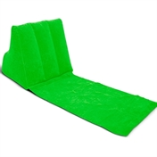 WickedWedge Inflatable Backrest