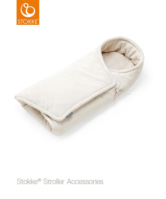 Stokke Sleeping Bag Fleece