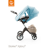 Stokke Summer Kit