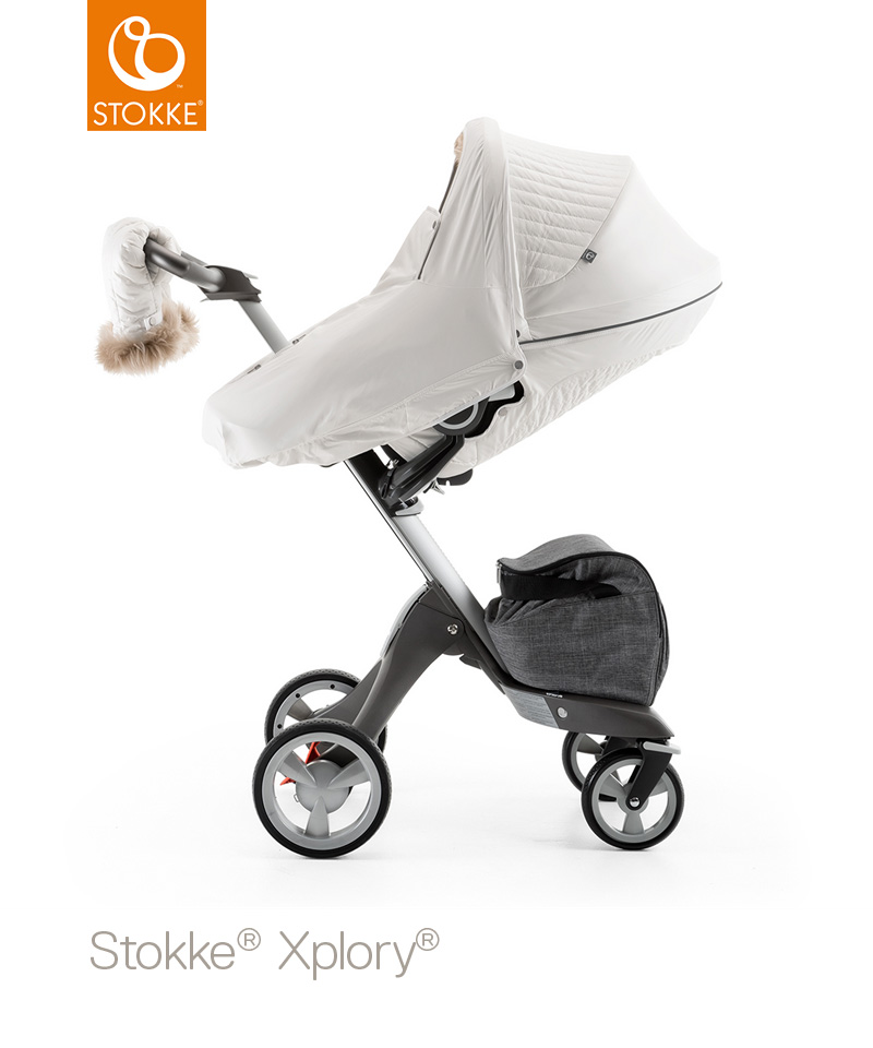Stokke Winter Kit