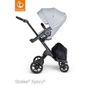 NEW Stokke® Xplory® v6